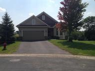 14478 Enclave Court Nw Prior Lake MN, 55372