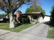 1228 South Hope Ave Reedley CA, 93654