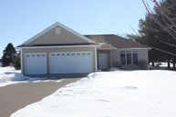 795 Country Club Court Platteville WI, 53818