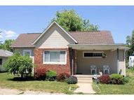 623 Dickey Ave Greenfield OH, 45123