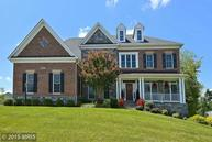 17622 Shores Drive Poolesville MD, 20837