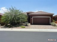 1286 Heritage Heights Mesquite NV, 89034