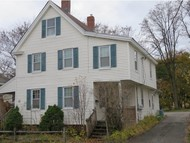23-25 Court St Dover NH, 03820