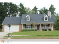 170 Windpher Rdg Hampton GA, 30228