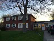 75 Mckinley Ave Amherst NY, 14221