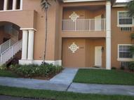 8307 Mulligan Circle 3214 Port Saint Lucie FL, 34986