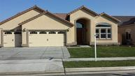 798 South Michelle Ave Kerman CA, 93630