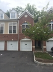 803 Donato Circle 803 Scotch Plains NJ, 07076