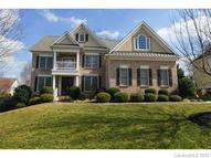 7162 Harcourt Crossing Indian Land SC, 29707