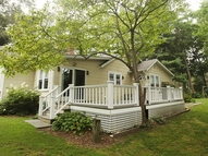1085 Bayview Dr East Marion NY, 11939