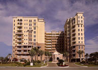 2515 S Atlantic Avenue 706 Daytona Beach Shores FL, 32118