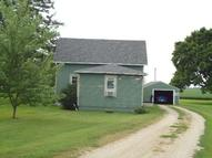 501 Clay Whittemore IA, 50598
