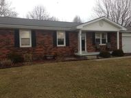 517 Deckard School Road Rineyville KY, 40162