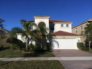 11179 Sw Wyndham Way Port Saint Lucie FL, 34987