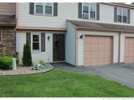 8 Hickory Ln 8 Rocky Hill CT, 06067