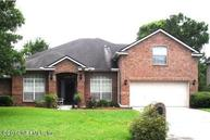 2512 Beautyberry Cir West Jacksonville FL, 32246