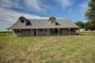 1256 W 460 Road Pryor OK, 74361