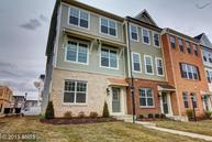 25635 Pleasant Valley Road Chantilly VA, 20152