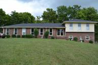 1389 Laboldi Ave Nashville TN, 37207