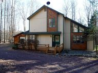 343 King Arthur Road Blakeslee PA, 18610