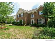 3914 Etheredge Street Indian Trail NC, 28079