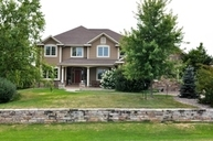 835 Red Oak Dr Summit WI, 53066