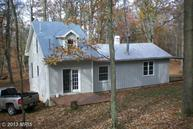 3151 Peters Mountain Road Upper Tract WV, 26866