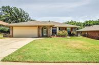 2500 Cranberry Lane Euless TX, 76039
