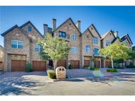 554 Rockingham Drive Irving TX, 75063