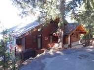 717 Lassen View Drive Lake Almanor CA, 96137