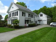 718 Forest Rd Greenfield NH, 03047