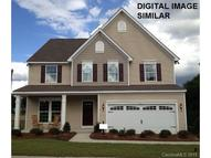 6603 Carradale Way Charlotte NC, 28278