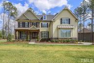 7112 Hasentree Way Wake Forest NC, 27587