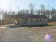 2880 Co Rd 783 Holly Pond AL, 35083