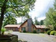 26 Buck Rd Lewis Run PA, 16738