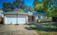 2301 Canal Dr Redding CA, 96001