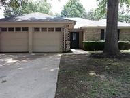 3809 Fox Hollow Drive Bedford TX, 76021