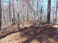 Lot 27 Bobcat Trail Saluda NC, 28773