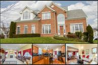 12301 Silver Cup Court Reisterstown MD, 21136