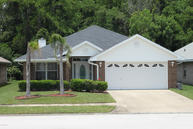6291 Ironside Dr North Jacksonville FL, 32244