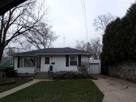110 East 10th Street Dixon IL, 61021