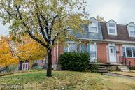 300 Wisewell Court Baltimore MD, 21227