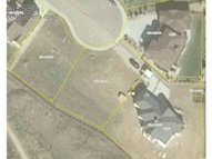 4206 Angelica Pl Johnstown CO, 80534