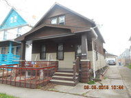 3431 W 47th Cleveland OH, 44102