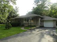 8348 Kooy Dr Munster IN, 46321