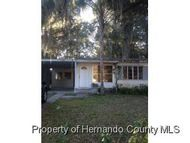 14403 10th Street Dade City FL, 33523