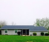 14448 E Sr 114 Akron IN, 46910