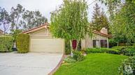 5552 Micoma Court Simi Valley CA, 93063