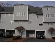 1008 Sherwood Forest Ln 1008 Saugus MA, 01906