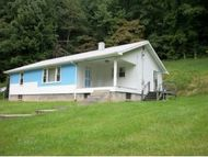 5997 Highway 19-E Hampton TN, 37658